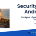 Security for Android apps